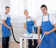 AZ Clean Repair professionalism