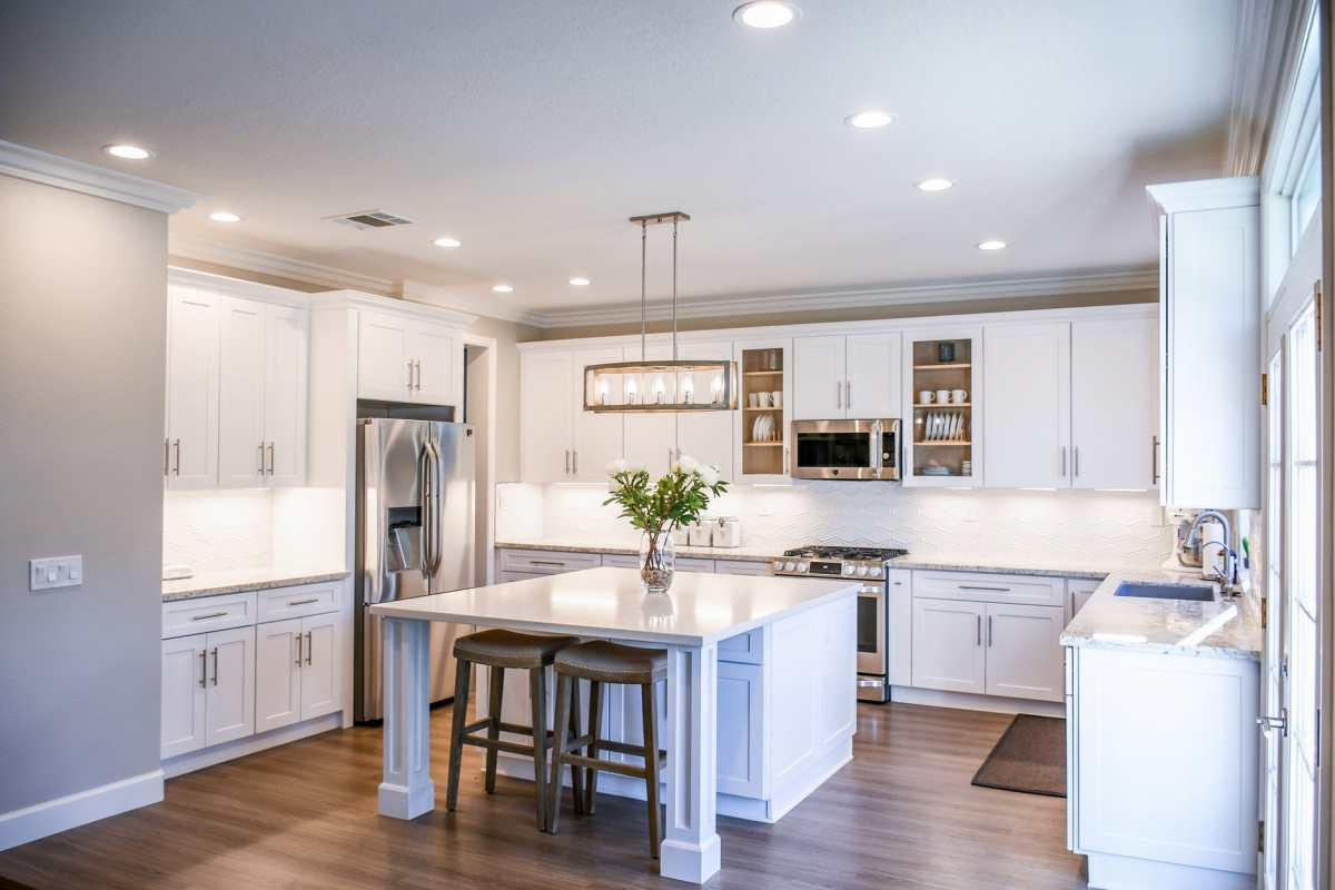 How To Keep Your House Clean And Tidy 6 Easy To Follow Tips,Faux Brick Panels For Kitchen Backsplash